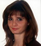Zuzanna Brzozowska